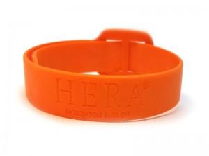 Hera_Band_1